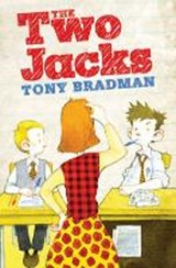 The Two Jacks | Tony Bradman |