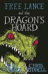 Free Lance and the Dragon's Hoard