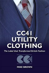 Cc41 Utility Clothing