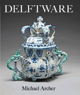 Delftware | Michael Archer |