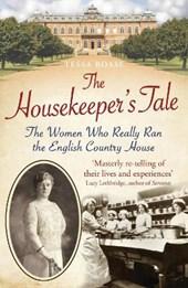 Housekeeper's Tale