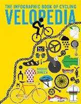 Velopedia | Robert Dineen |