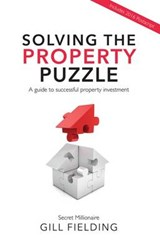 Solving the Property Puzzle | Gill Fielding |