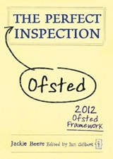 Perfect Ofsted Inspection | Jackie Beere |