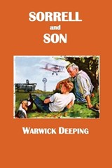 Sorrell and Son | Warwick Deeping |