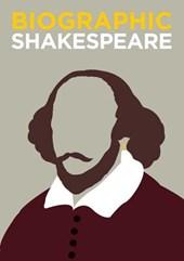 Biographic shakespeare