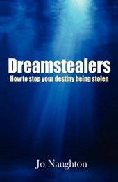 Dreamstealers