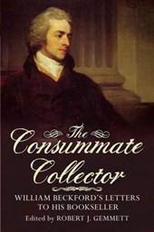 Consummate Collector