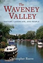 Waveney Valley