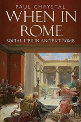 When in Rome | Paul Chrystal |