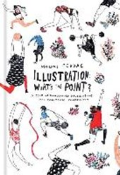 Illustration: what's the point?