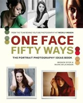 One Face Fifty Ways