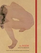 The nude sketchbook