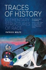Traces of History | Patrick Wolfe |