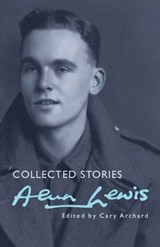 Collected Stories | Alun Lewis |