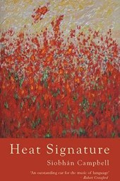 Heat Signature | Siobhán Campbell |