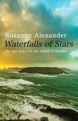 Waterfalls of Stars | Rosanne Alexander |