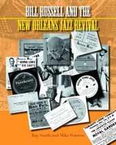 Bill Russell and the New Orleans Jazz Revival