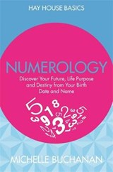 Numerology | Michelle Buchanan |