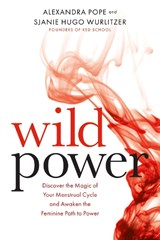 Wild Power | Sjanie Hugo Wurlitzer |