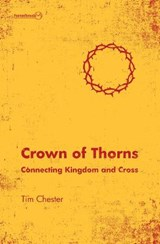 Crown of Thorns | Tim Chester |