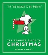 Peanuts guide to christmas | Charles M. Schulz |
