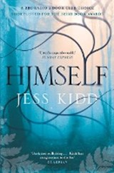 Himself | Jess Kidd |