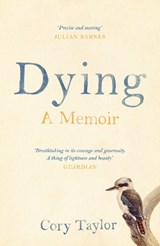 Dying | Cory Taylor |