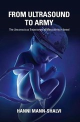 From Ultrasound to Army | Hanni Mann-shalvi |
