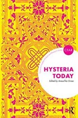 Hysteria Today |  |