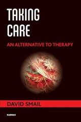 Taking Care | David Smail |