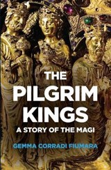 The Pilgrim Kings | Gemma Corradi Fiumara |