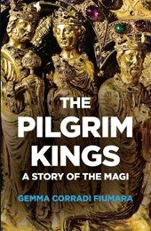 The Pilgrim Kings