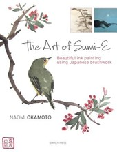 Art of Sumi-e