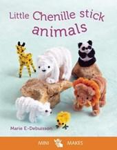 Little Animals