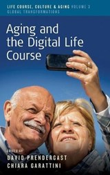 Aging and the Digital Life Course |  |