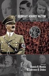 Germans Against Nazism