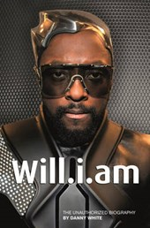 Will.i.am | Danny White |