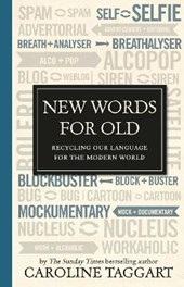 New Words for Old