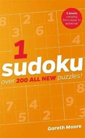 Sudoku, Volume