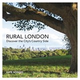 Rural London | Kate Hodges |
