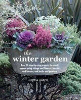 The Winter Garden | Emma Hardy |