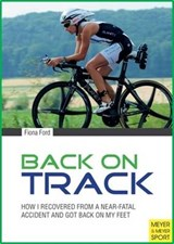 Back on Track | Fiona Ford |