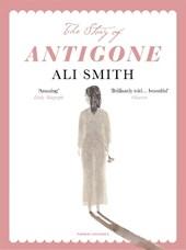 Story of Antigone