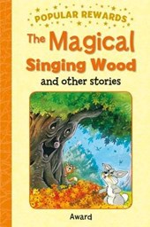 Magical Singing Wood