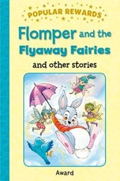 Flomper and the Flyaway Fairies |  |