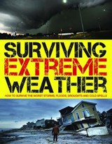 Surviving Extreme Weather | Gerrie McCall |