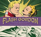 Flash Gordon | Don Moore |