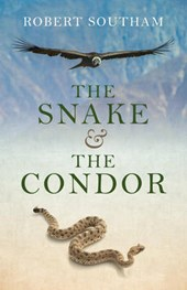 Snake and the Condor