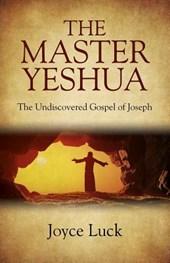 The Master Yeshua